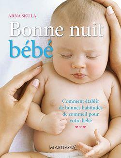 Download the eBook: Bonne nuit, bébé