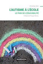 Download this eBook L'autisme à l'école