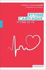 Download this eBook Rythme cardiaque, rythme de vie