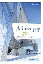 Download this eBook Aimer Lyon
