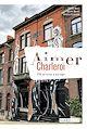 Télécharger le livre : Aimer Charleroi