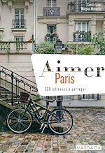 Download this eBook Aimer Paris
