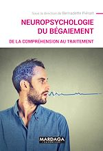 Download this eBook Neuropsychologie du bégaiement