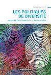 Télécharger le livre :  Les politiques de diversité