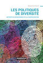 Download this eBook Les politiques de diversité
