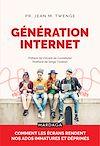 Télécharger le livre :  Génération Internet