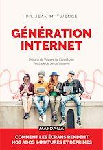 Download this eBook Génération Internet