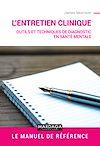 Télécharger le livre :  Entretien clinique