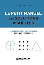 Download this eBook Le petit manuel des solutions visuelles