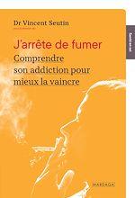 Download this eBook J'arrête de fumer