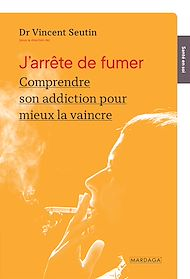 Téléchargez le livre :  J'arrête de fumer