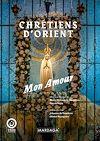 Télécharger le livre :  Chrétiens d'Orient