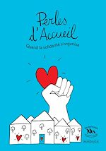 Download this eBook Perles d'accueil