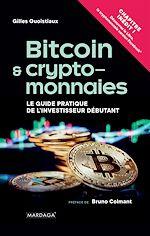 Download this eBook Bitcoin et cryptomonnaies