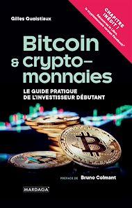 Téléchargez le livre :  Bitcoin et cryptomonnaies