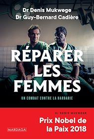 Téléchargez le livre :  Réparer les femmes