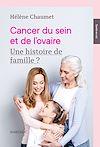 Télécharger le livre :  Cancer du sein et de l'ovaire