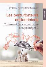 Téléchargez le livre :  Les perturbateurs endocriniens