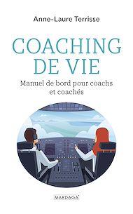 Téléchargez le livre :  Coaching de vie