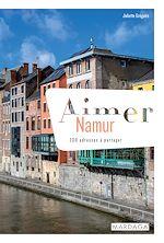 Download this eBook Aimer Namur
