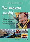 Télécharger le livre :  Un monde positif