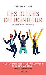 Download this eBook Les 10 lois du bonheur