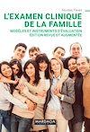 Télécharger le livre :  L'examen clinique de la famille