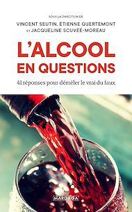 Téléchargez le livre :  L'alcool en questions