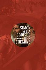 Download this eBook Simon à la croisée des chemins