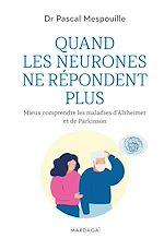 Download this eBook Quand les neurones ne répondent plus