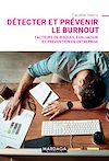 Télécharger le livre :  Détecter et prévenir le burnout