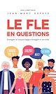 Télécharger le livre : Le FLE en questions
