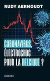 Télécharger le livre :  Coronavirus