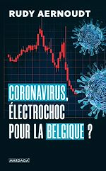 Download this eBook Coronavirus