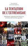 Télécharger le livre :  La tentation de l'extrémisme