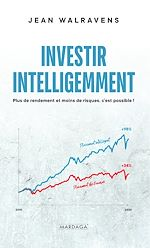 Download this eBook Investir intelligemment