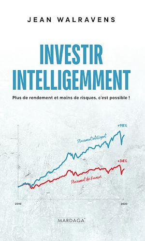 Téléchargez le livre :  Investir intelligemment
