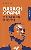 Télécharger le livre :  Barack Obama