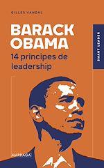 Download this eBook Barack Obama