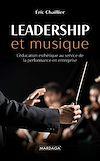 Leadership et musique