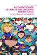 Télécharger le livre : Psychopathologie de l'adulte avec déficience intellectuelle