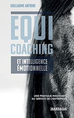 Download this eBook Equicoaching et intelligence émotionnelle