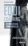 Equicoaching et intelligence émotionnelle