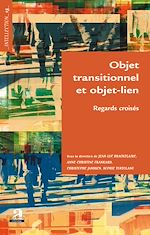 Download this eBook Objet transitionnel et objet-lien