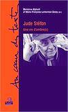 Télécharger le livre :  Jude Stéfan