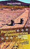 Parcours d'immigration