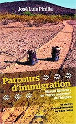 Download this eBook Parcours d'immigration