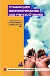 Télécharger le livre :  Dynamiques contemporaines des pentecôtismes