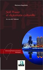 Download this eBook Soft power et diplomatie culturelle