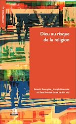 Download this eBook Dieu au risque de la religion